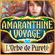 fr_amaranthine-voyage-the-orb-of-purity
