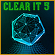 ClearIt 5