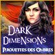fr_dark-dimensions-shadow-pirouette