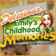 fr_delicious-emilys-childhood-memories