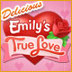 fr_delicious-emilys-true-love