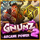 fr_gnumz-2-arcane-power