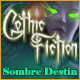 fr_gothic-fiction-sombre-destin