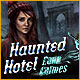 fr_haunted-hotel-silent-waters