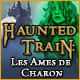 fr_haunted-train-spirits-of-charon