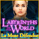 fr_labyrinths-of-the-world-forbidden-muse