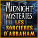 fr_midnight-mysteries-witches-of-abraham