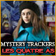fr_mystery-trackers-les-quatre-as