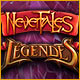 fr_nevertales-legends