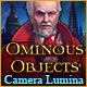 fr_ominous-objects-lumina-camera