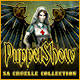 fr_puppetshow-her-cruel-collection