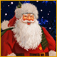 Santa's Christmas Solitaire 2
