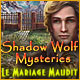 fr_shadow-wolf-mysteries-le-mariage-maudit