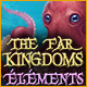 The Far Kingdoms: Éléments