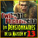 fr_twilight-phenomena-pensionnaires-maison-n-13