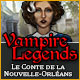 fr_vampire-legends-the-count-of-new-orleans