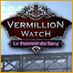 fr_vermillion-watch-in-blood