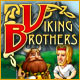 fr_viking-brothers