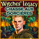 fr_witches-legacy-hunter-and-the-hunted