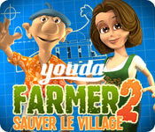Youda Farmer 2 Sauver le Village fr .:PC:. [DF][HF]