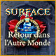 fr_surface-return-to-another-world